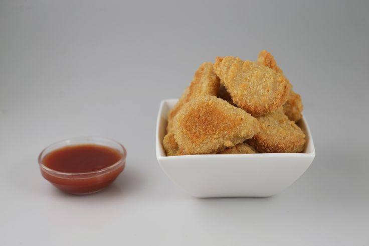 Chicken Nuggets - WA Finger Food Catering Perth Catering to Perth and surrounding areas since 1996. CALL US NOW 1800 216 902!