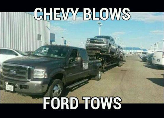 chevy jokes Search Pictures Photos