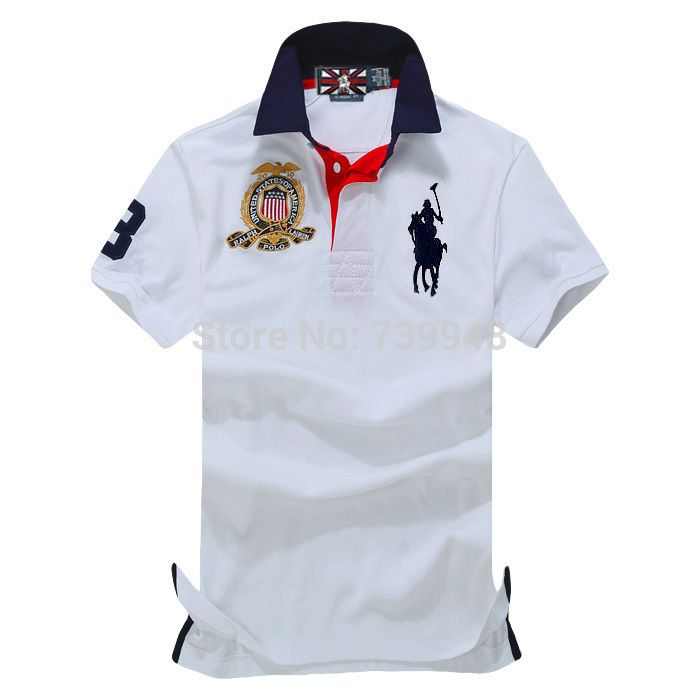 performance mesh polo shirt polo ralph lauren active