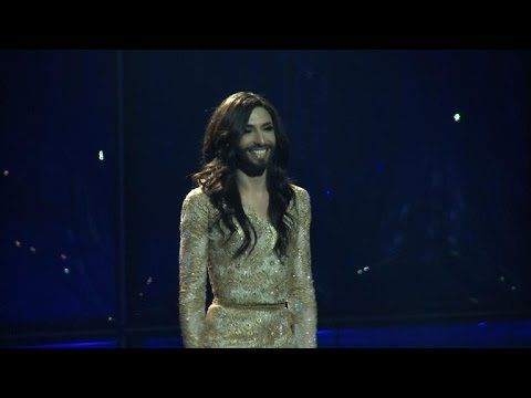 concours eurovision 2014 belgique