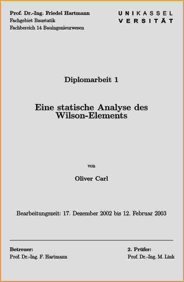 Inspiration Einleitung Praktikumsbericht Vorlage Abbildung In 2020 Praktikumsbericht Lebenslauf Vorlagen Word Vorlagen Word