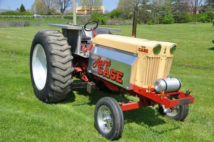 Case Pulling Tractors : Best images about j i case very cool on pinterest