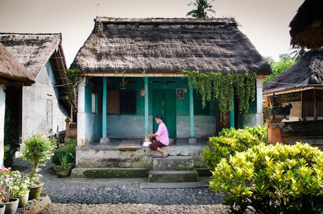 Bali_5_11_190.jpg