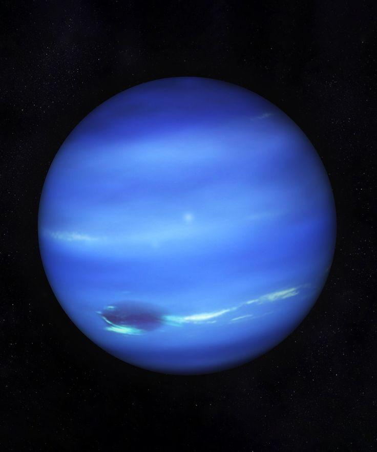 фотки планеты нептун пластик является