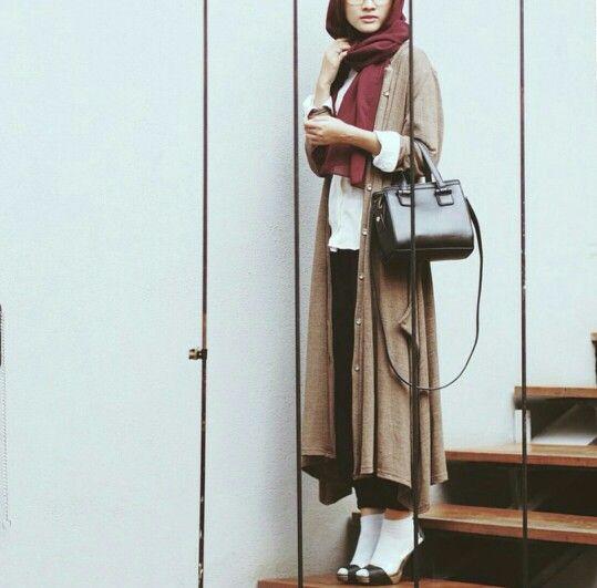 Puterihasanahkarunia on instagram