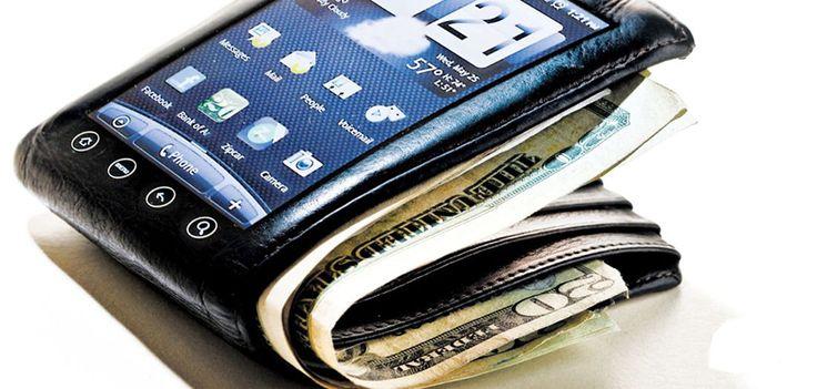 Метод заработка  «mobile work» ЗАРАБАТЫВАЙТЕ ОТ 2500 РУБ В ДЕНЬ НА МОБИЛЬНОМ ТРАФИКЕ!