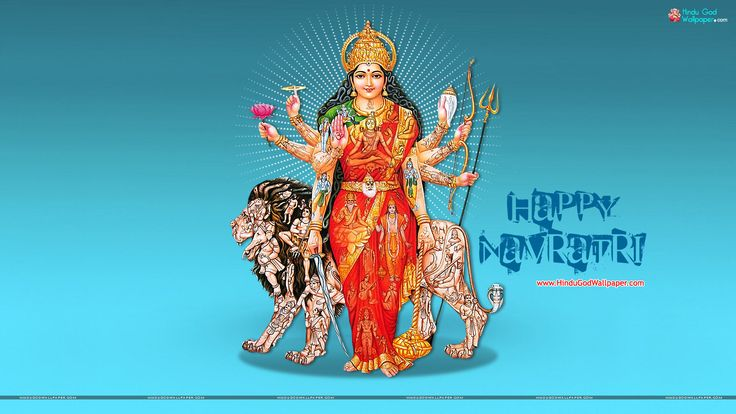 Navratri Wallpaper Galleries Free Download