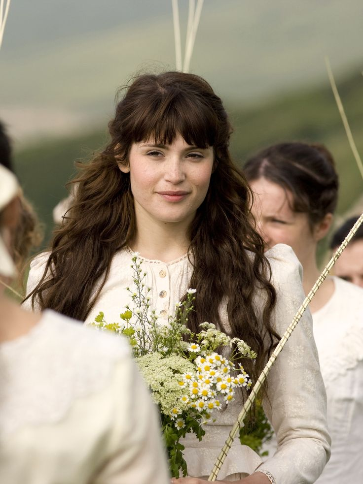 tess of the d urbervilles and rebecca A summary of themes in thomas hardy's tess of the d'urbervilles learn exactly what happened in this chapter, scene, or section of tess of the d'urbervilles and what it.