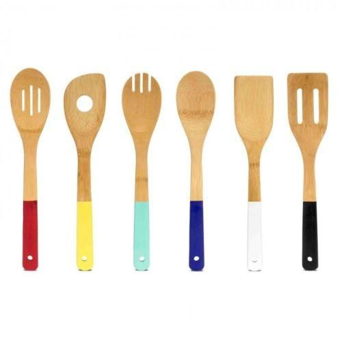 Kitchen Hand Tools And Their Uses With Pictures: 1000+ Ideas About Kitchen Colors On Pinterest