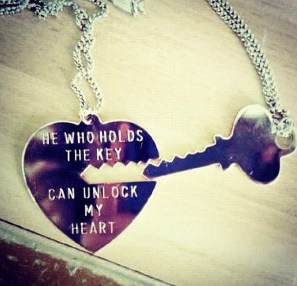 17 best ideas about cute couple necklaces on pinterest