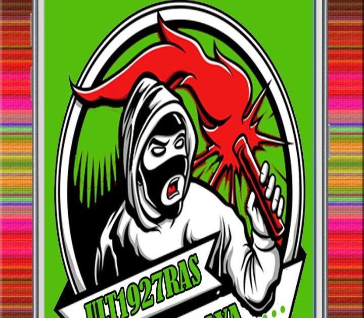 29 Gambar Bonek Keren 3d Wallpaper Hd Viking Bonek For Android Apk Download Download 77 Koleksi Gambar Bonek Keren 3d T Di 2020 Gambar Kartu Lock Screen Wallpaper