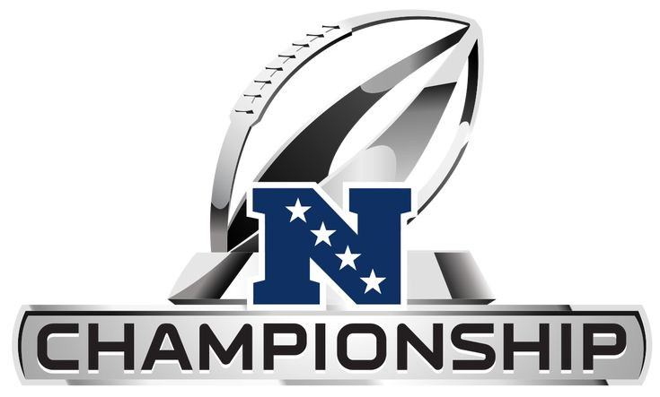 NFC Championship Game - Wikipedia, the free encyclopedia