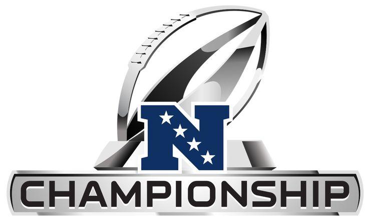 NFC Championship Game - Wikipedia, the free encyclopedia