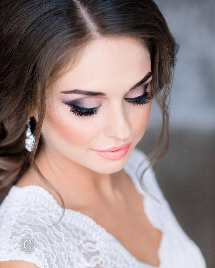Trucco Sposa Makeup per Matrimonio