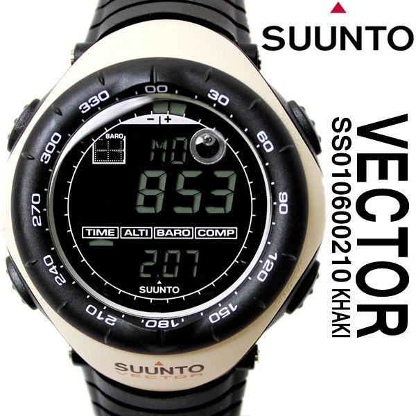 腕時計 アクセサリー 財布 バッグ メンズ レディース ブランド 激安 ファッション ウォッチ 人気 %OFF ウォレット アクセ ジュエリー さいふ G-SHOCK ランキング 限定 ネックレス パワーストーン 送料無料