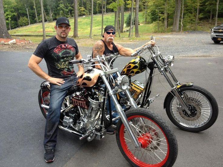 250 Best Paul Jr Designed Bikes O C C Images On Pinterest
