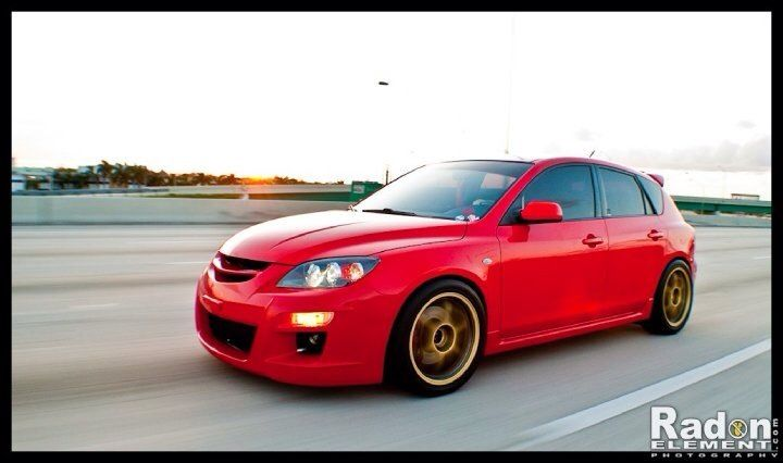Mazda 3 With Roof Rack... Aka Pepe Is Lookinu0027 Fly | MazdaSpeed3 Inspiration  | Pinterest | Roof Rack, Mazda And Cars
