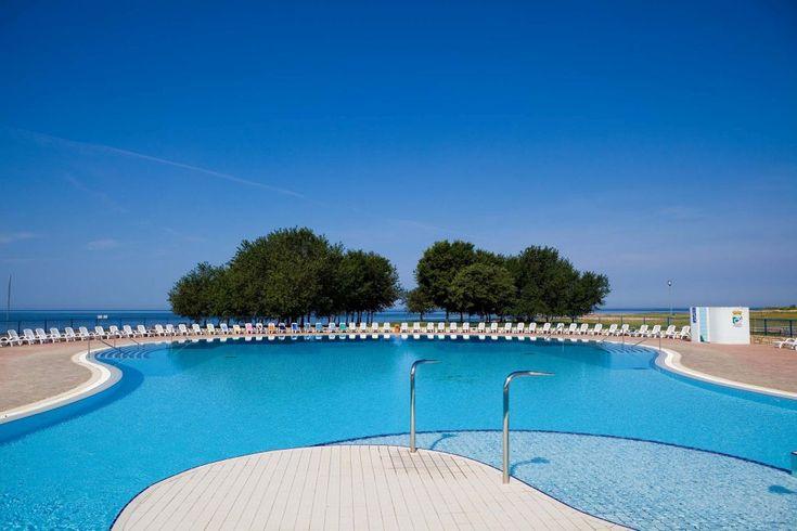 www.atraveo.de/ Objekt-Nr. 1242627 Ferienwohnung für max. 4 Personen Umag, Istrien (Istrische Riviera)