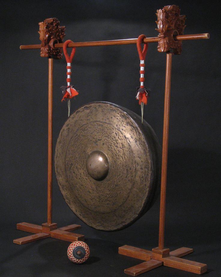"""Music scores of Balinese gamelan melodies"""""""