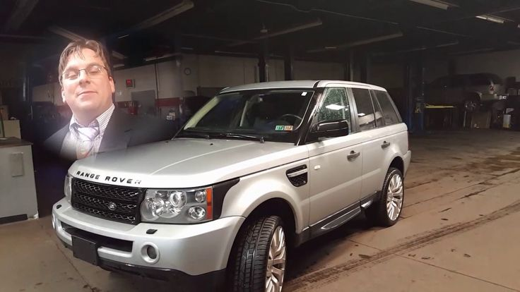 Pinterest friends I just hit 500 subscribers on YouTube. Please help me on my way to 600. Here is my Channel: https://www.youtube.com/WayneUlery 2009 LAND ROVER RANGE ROVER SPORT HSE for Mark See what Wayne's Cadillac customers are saying at http://wyn.me/1mXK9LG #LandRover #RangeRober #HSE   Vehicle availability and pricing: http://wyn.me/2009P8187A  Got Onstar?  Have a GM vehicle without it?  Get a trial for 90 days.   Learn more: http://wyn.me/2kYaUIT  For national sales contact Wayne…
