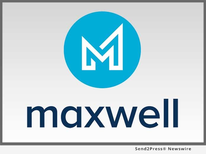 Maxwell Advances Mortgage Experience With The Release Of Maxwell