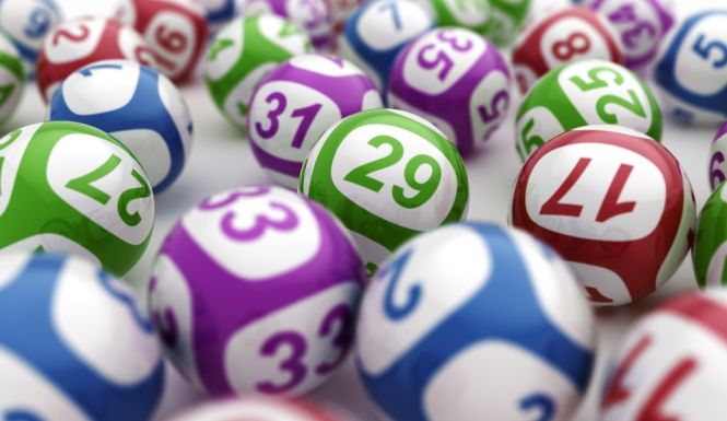 Powerball Jackpot Winner In South Carolina Wins $400 Million, But Remains Unclaimed