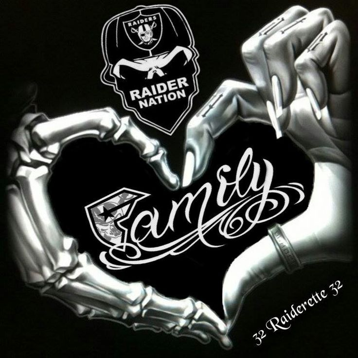 Dallas Classic Cars: 462 Best Images About Raiders Fan 4life On Pinterest