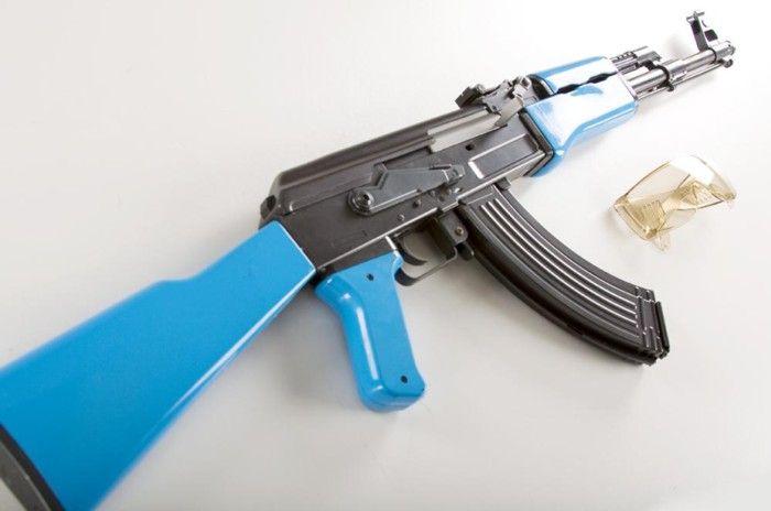 Ak 47 Bb Gun Ak 47 Bb Gun For Sale Awesome Guns
