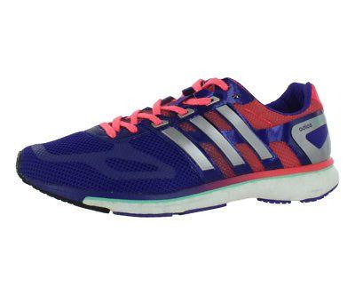 Adidas Adios Boost Women's