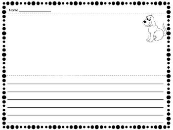 Number Names Worksheets teaching resources for kindergarten : 1000+ images about Writing Ideas for Kindergarten and First Grade ...