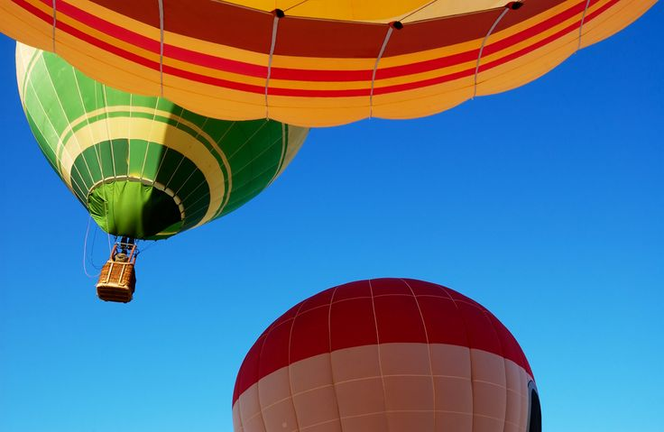 Honeymoon balloon trips in South Africa www.dirtyboots.co.za #dirtyboots #adventuresouthafrica #honeymoon
