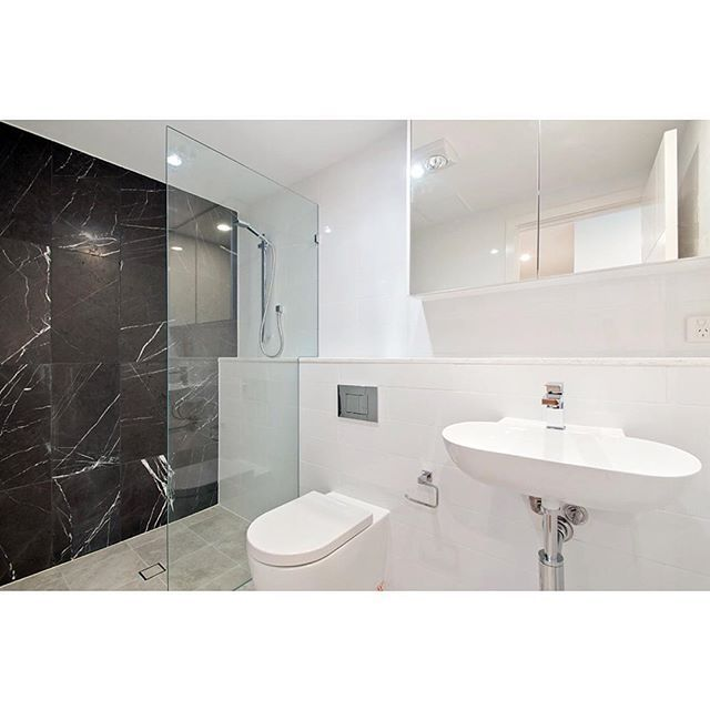 Ensuite Bathroom Regina 969 best | bathrooms | images on pinterest | bathroom remodeling