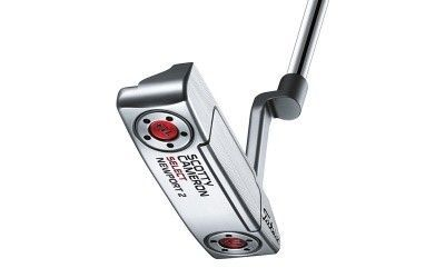Best Golf Putters On The Market.................from Golf Gear For Seniors https://golfgearforseniors.com/…/best-golf-putters-on-the-m… When you are buying a new putter the range of options available can be confusing and, if you get it wrong, your game can really suffer. Think of it in terms of buying the best golf clubs for seniors. Because of that range of options - head shape, insert type, feel and swing weight – seeking advice, checking the best golf putters on the market and testing....