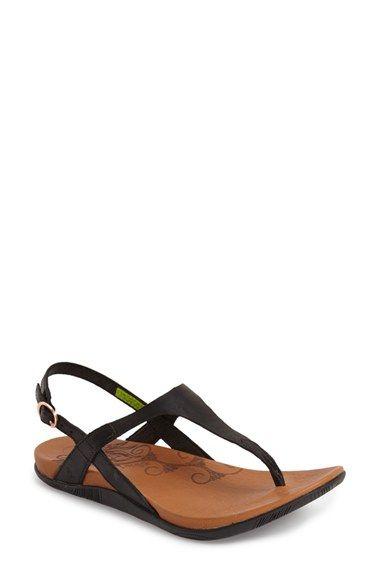369 Best Travel Sandals Images On Pinterest Flats
