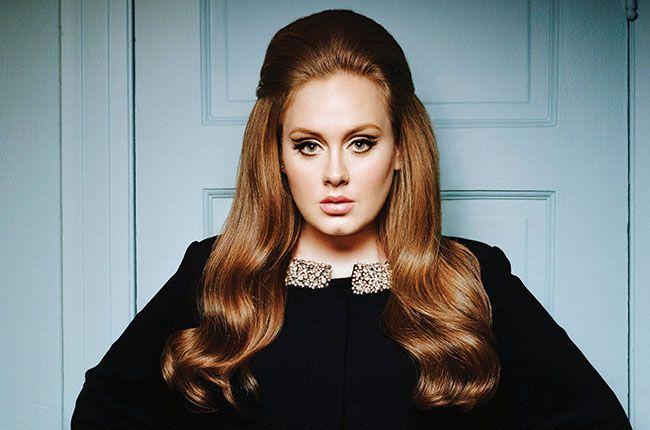 Hear Two Unreleased, Leaked Songs from Adele's '21' | Billboard