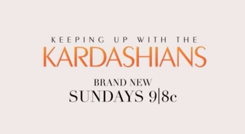 Tonight E!'s most-watched series Keeping Up With The Kardashians (KUWTK) returns with an all-new Sunday, October 23, 2016, episode. On tonight's Fall premiere