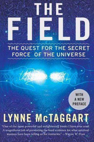 holographic universe michael talbot ebook