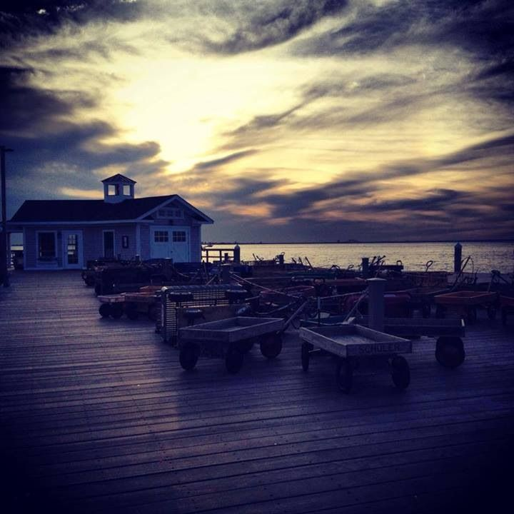 Kismet Fire Island: 17 Best Images About Saltaire Ny On Pinterest