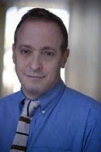 David Sedaris makes me laugh until I have an asthma attack.