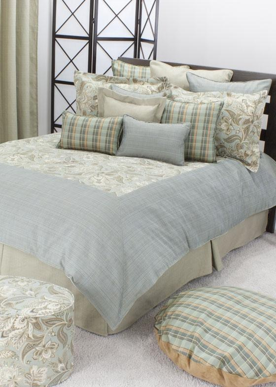 home decorators collection quilt set 26 best home decorators collection guest stylist bed 12876