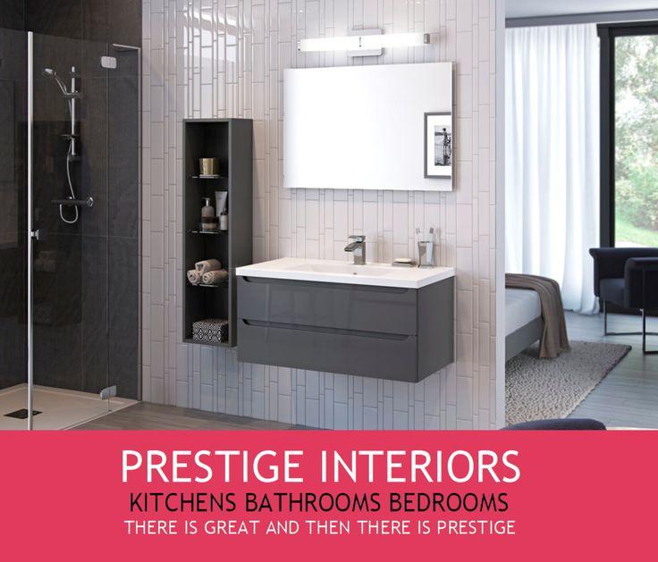 Bathroom Tiles Eastbourne 39 best prestige interiors images on pinterest | east sussex