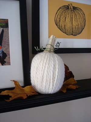 yarn pumpkin: Yarns Pumpkin, Pumpkin Patches, Sweaters Pumpkin