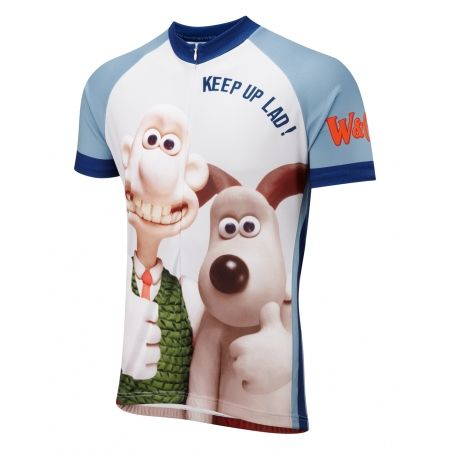 um....... for future husband. he's a huge fan of both cycling and these guys.