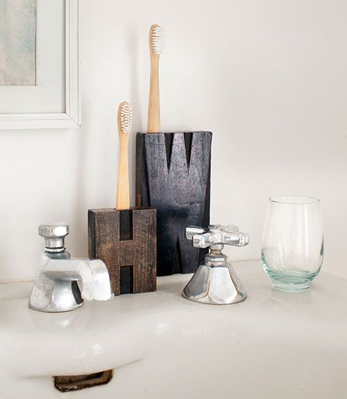 Home Decor Crafts Gifts: Best 25+ Recycled Home Decor Ideas On Pinterest
