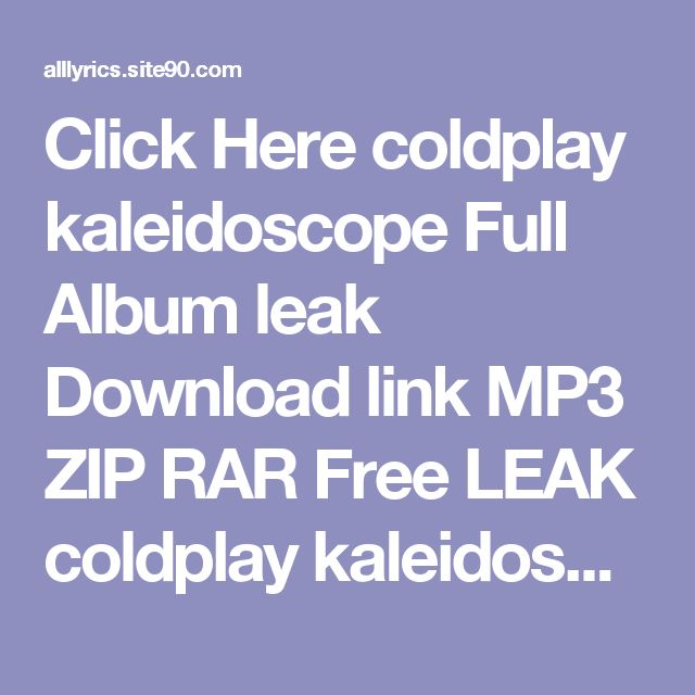 Click Here  coldplay kaleidoscope Full Album leak Download link MP3 ZIP RAR    Free LEAK coldplay kaleidoscope Deluxe Download 2017 ZIP TORRENT RAR    (download) coldplay kaleidoscope Deluxe Download Full Album Free    DOWNLOAD 2017 coldplay kaleidoscope Deluxe Download Full Album    HQ Leak coldplay kaleidoscope Deluxe Download Full Album #2017    LEAK HOT coldplay kaleidoscope Deluxe Download Full Album (Full Album + Download)