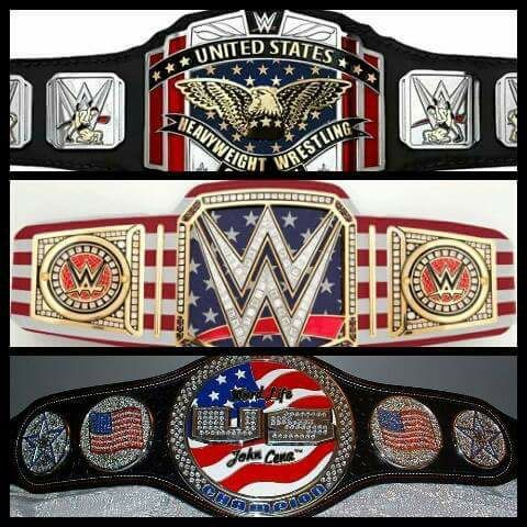 1024 best WWE WWF # images on Pinterest Professional wrestling - copy coloring pages wwe belts