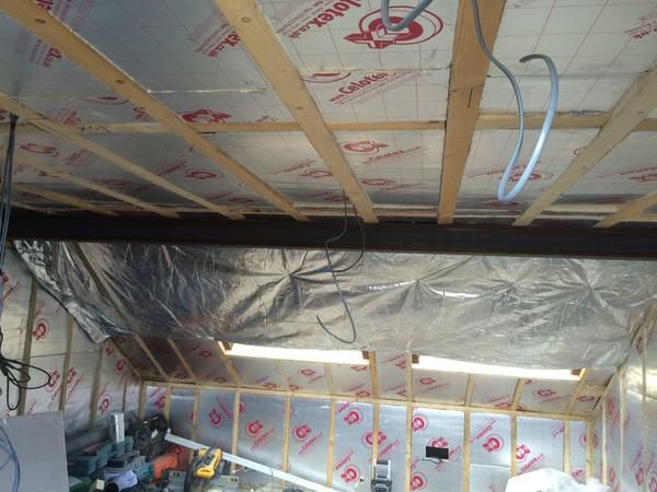 Celotex Insulation Boards For A Manchester Loft Conversion Via Macplan Nw On Twitter Loft Conversion Insulation Board Building Companies
