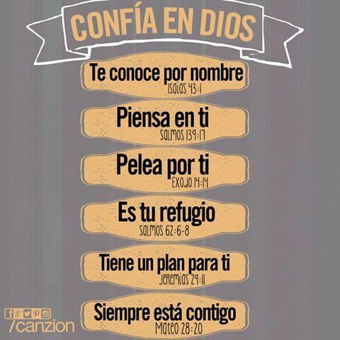 pentecostalism en espanol