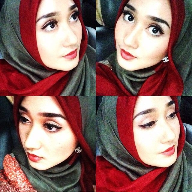 Dian Pelangi @Dian Pelangi Instagram photos | Webstagram