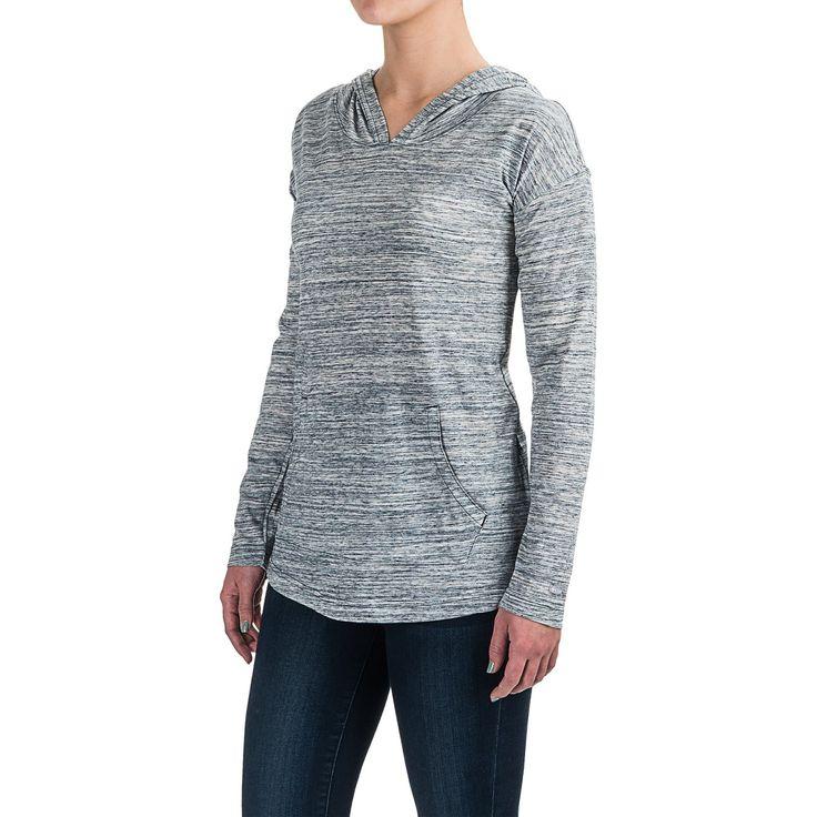 Columbia Sportswear Heavenly Valley Hoodie (For Women)